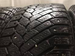 Continental ContiIceContact, 205/65 R15