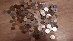 320 монет