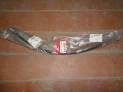 Шланг тормозной Honda 01465-S7A-N01