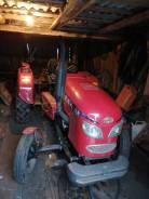 Shifeng. Продаётся мини трактор shifeng cf200, 19,9 л.с.