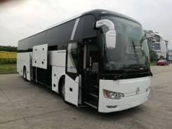 Golden Dragon. Туристический автобус , 53 места, В кредит, лизинг