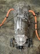 Акпп для Lexus GS 300/350/450h