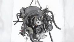 Контрактный двигатель Dodge Avenger, 2007, 2 л, дизель, (ECD)