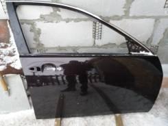 Дверь передняя правая Хонда Аккорд 7