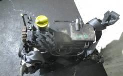 K7M ДВС Renault Logan 2010г., 1.6L, 8V, бензин.
