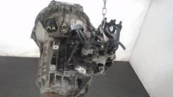 Контрактная МКПП - 5 ст. Ford Focus 2 2009, 1.8л, диз (KKDA, KKDB)