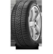 Pirelli Winter Sottozero 3, KS 215/55 R17 98H