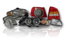 Фара. Iveco Fiat Nissan Datsun Toyota Corolla, ADE150, NDE150, NRE150, ZRE151, ZZE150 Rover Mini Lancia Y 1ADFTV, 1NDTV, 1NRFE, 1ZRFAE, 1ZRFE, 4ZZFE....
