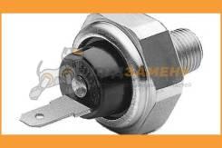Датчик давления масла Bosch / 0986345008