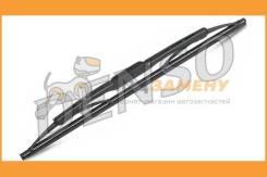 Щетка стеклоочистителя каркасная Denso / DM035