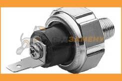 Датчик давления масла Bosch 0986345017