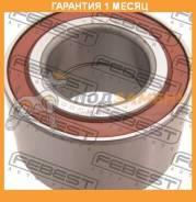 Подшипник ступицы колеса Febest / DAC42800045. Гарантия 1 мес