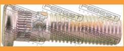 Шпилька колсная Febest / 0384002