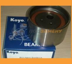 Ролик натяжной ремня ГРМ KOYO / PU106018FRR1D