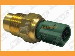 Датчик включения вентелятора Toyota SAT / ST8942810120