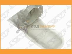 Фильтр топливного насоса (сетка SAT / ST17516S5A930