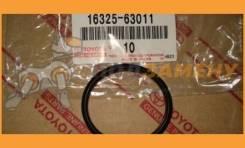 Прокладка термостата Toyota / 1632563011