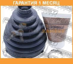 Пыльник шрус наружный (1083x1364x309) комплект FEBEST / 0117P200. Гарантия 1 мес.