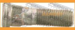 Шпилька колсная Febest / 0884001