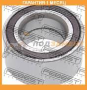 Подшипник ступичный передний (43x80x40) FEBEST / DAC43800040M. Гарантия 1 мес.