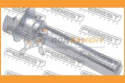 Втулка направляющая суппорта тормозного переднего FEBEST / 0474KB4F