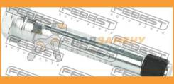 Направляющая втулка тормозного суппорта FEBEST / 0374RE3UPF