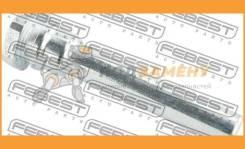 Втулка направляющая тормозного суппорта зад FEBEST / 0574CX5LOWR
