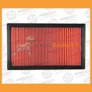 Фильтр воздушный AVANTECH AF0229 AF0229 AVANTECH AF0229