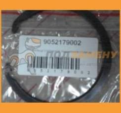 Кольцо стопорное подшипника ступицы 9052179002 Toyota 9052179002