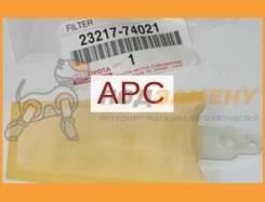 Фильтр-сетка топливного насоса TOYOTA / 2321774021