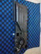 Ионизатор. Toyota Mark II, JZX90 Toyota Cresta, JZX90 Toyota Chaser, JZX90