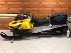 BRP Ski-Doo Tundra LT. исправен, с пробегом