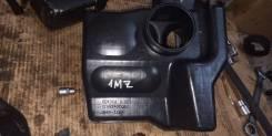 Резонатор воздушного фильтра. Toyota Estima, MCR30, MCR40, MCR30W, MCR40W 1MZFE