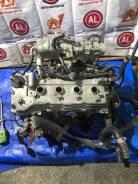 Контрактный двигатель Nissan Y11 QG15 без пробега по РФ.