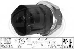 Датчик включения вентилятора [330280] 330280