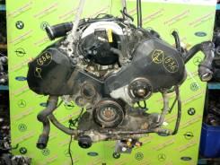 Двигатель в сборе. Audi A4, 8D2, 8D5, B5 Audi A6, 4B2, 4B4, 4B5, 4B6 1Z, AAH, ABC, ACK, ADP, ADR, AEB, AFB, AFF, AFN, AGA, AHH, AHL, AHU, AJL, AJM, AK...