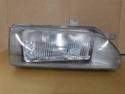 Фара правая Toyota Corolla AE92