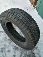 Dunlop Winter Maxx SJ8, 235/65 R17