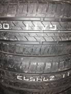 Bridgestone Ecopia, 195/60/15