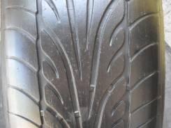 Dunlop SP Sport 9000, 215/60 R15