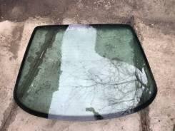 Стекло заднее. Audi 80, 89/B3