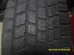 Bridgestone Blizzak WS-50, 215/65 R15