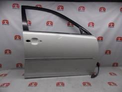 Дверь передняя правая Toyota Camry ACV30