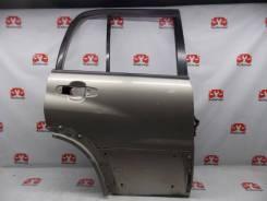 Дверь задняя правая Suzuki Escudo TL52W