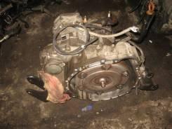 Акпп Toyota 4SFE; _A241E 03A