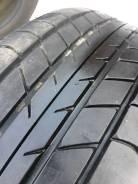 Bridgestone Potenza RE010, 205/50R16