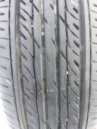 Goodyear GT-Eco Stage, 195/65R15