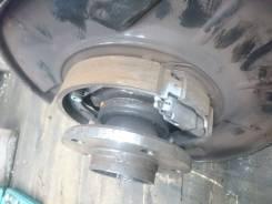 Механизм стояночного тормоза. BMW 5-Series, E60, E61 BMW 6-Series, E63, E64 BMW X5, E53 M47TU2D20, M57D30TOP, M57D30UL, M57TUD30, N43B20OL, N47D20, N5...