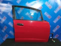 Дверь правая Honda Jazz GE 2007-2014 FIT