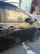 Дверь передняя правая Toyota Sienta